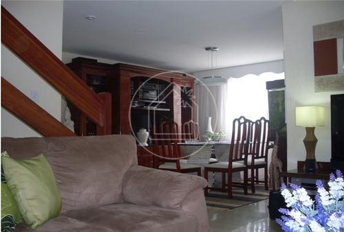 casa - ref: 525617