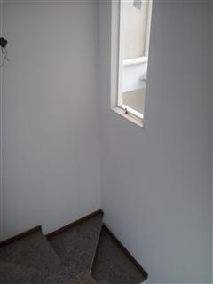 casa - ref: 530361