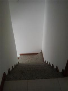 casa - ref: 530827