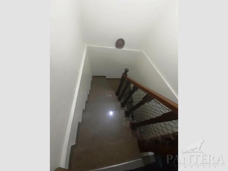 casa - ref: 55823