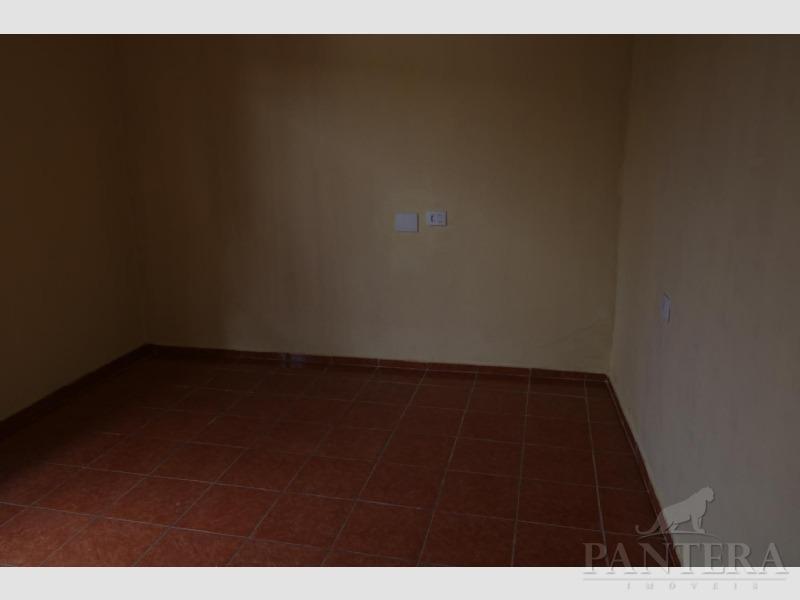 casa - ref: 56074
