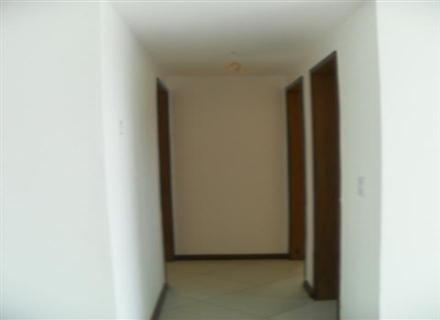 casa - ref: 568305
