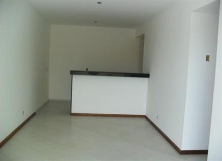 casa - ref: 568306