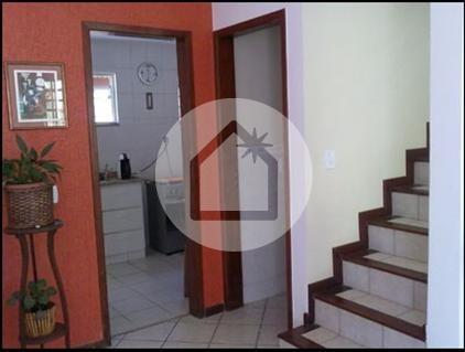 casa - ref: 586647