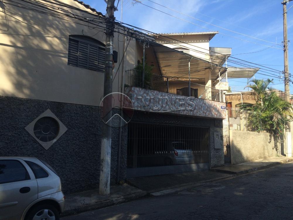 casa - ref: 587051