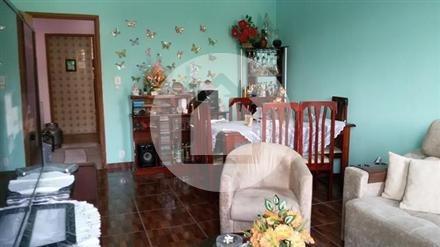 casa - ref: 598661
