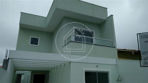 casa - ref: 600350