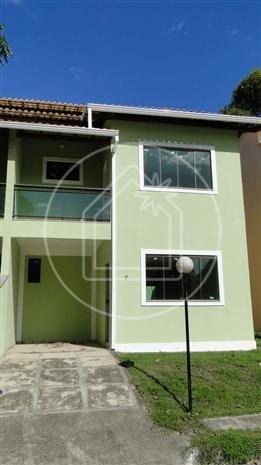 casa - ref: 605235