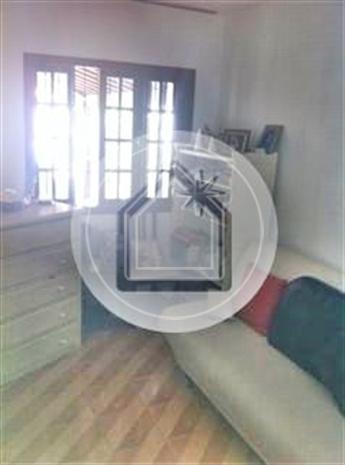 casa - ref: 605345