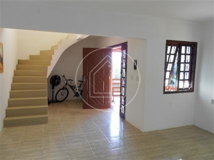 casa - ref: 606200