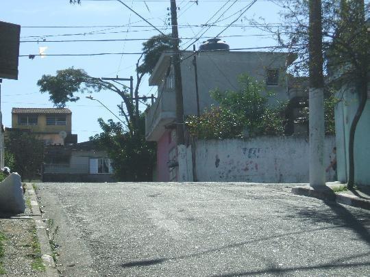 casa - ref: 613121