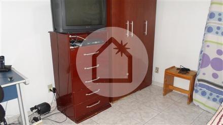 casa - ref: 700860