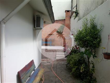 casa - ref: 701131
