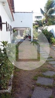 casa - ref: 706132