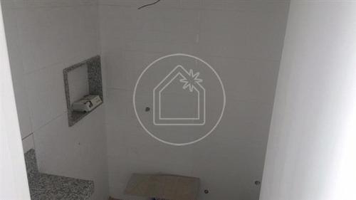 casa - ref: 707466