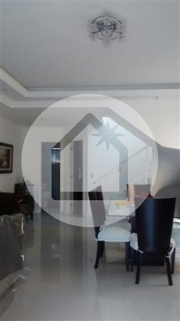 casa - ref: 708112