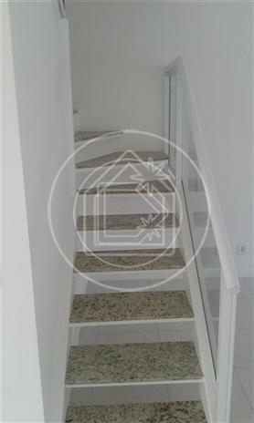 casa - ref: 725222