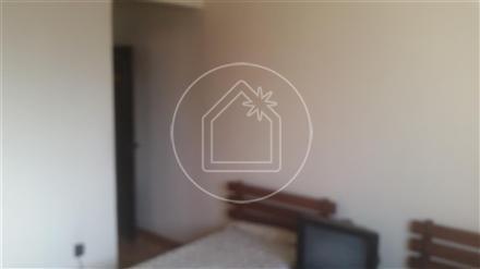 casa - ref: 727373
