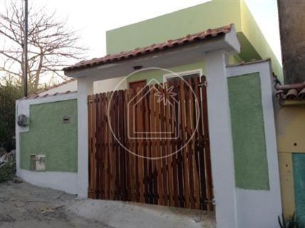 casa - ref: 727666