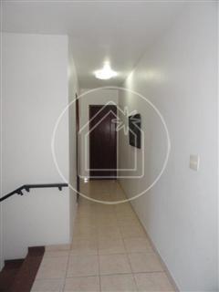 casa - ref: 729725