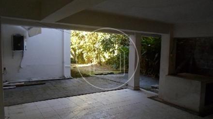 casa - ref: 731046