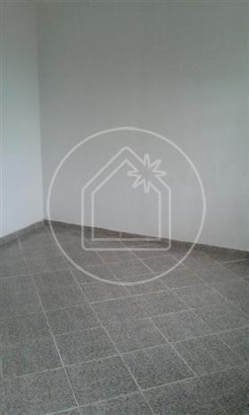 casa - ref: 735206