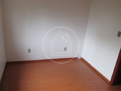 casa - ref: 738957