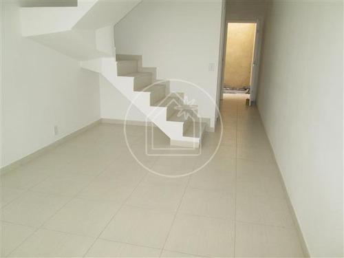 casa - ref: 741077