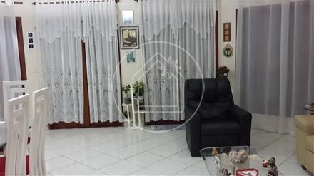 casa - ref: 742158