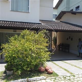 casa - ref: 748066