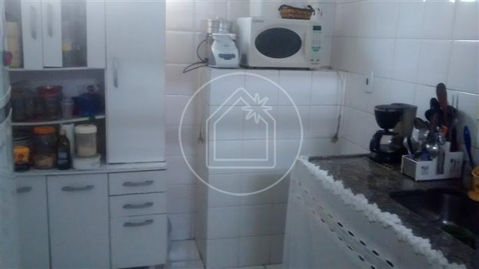 casa - ref: 748786