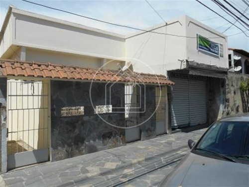 casa - ref: 750090