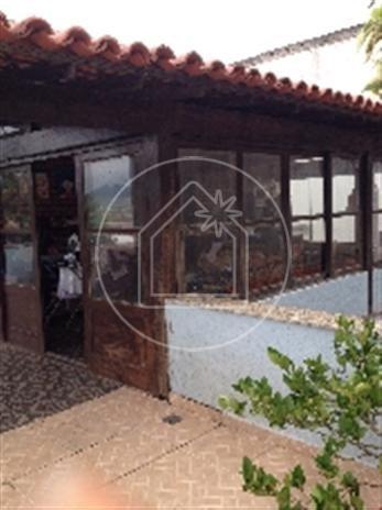 casa - ref: 750163
