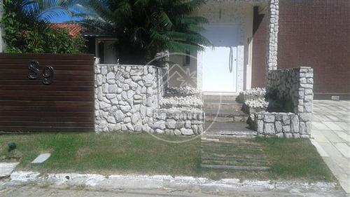casa - ref: 750755