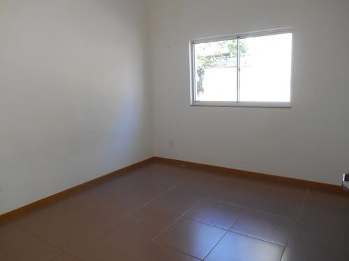 casa - ref: 751062