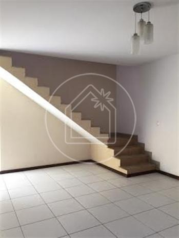 casa - ref: 752344