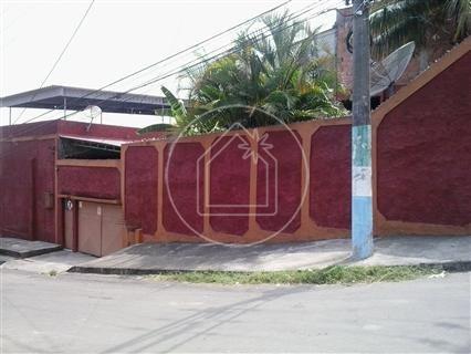 casa - ref: 753330