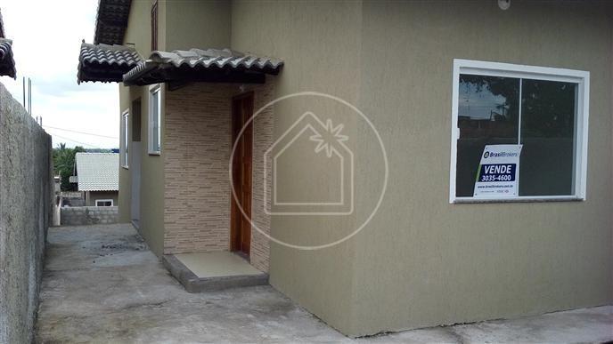casa - ref: 753603