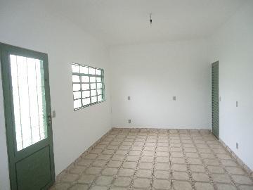 casa - ref: 755