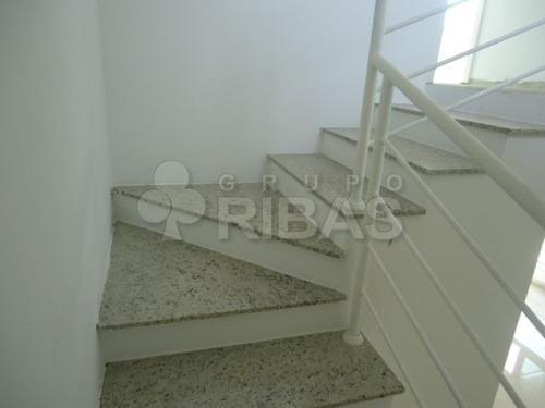 casa - ref: 7552