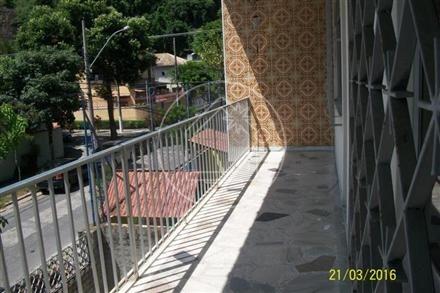 casa - ref: 759627