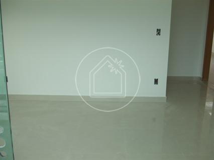 casa - ref: 759645