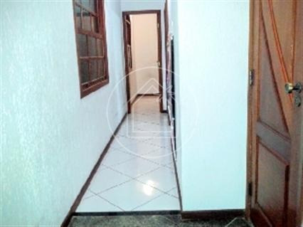 casa - ref: 760099