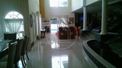 casa - ref: 760540