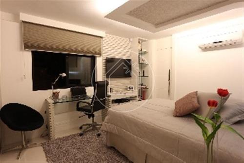 casa - ref: 765042
