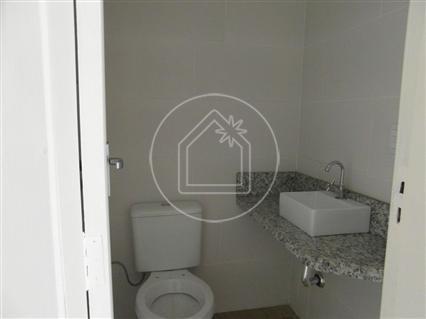 casa - ref: 765301