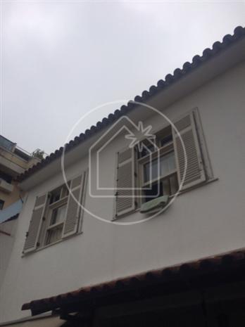 casa - ref: 768237