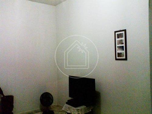 casa - ref: 768747