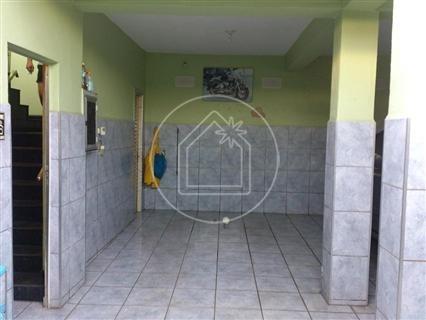 casa - ref: 770207