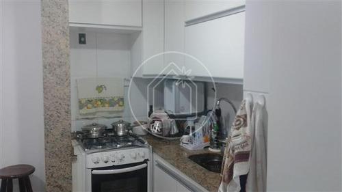 casa - ref: 770507